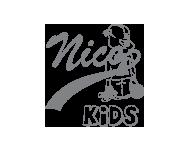 NICO KIDS