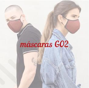 MÁSCARAS GO2